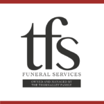 Thornalley Funeral Services