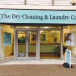 The Dry Cleaning & Laundry Company