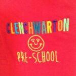 Project Panda – Clenchwarton