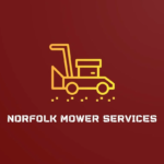 Norfolk Mower Services