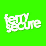Ferry Secure