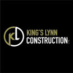 King's Lynn Construction Ltd