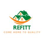 Refitt Logo
