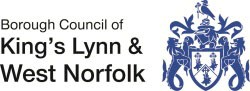 Symptom-free rapid-result testing continues in west Norfolk