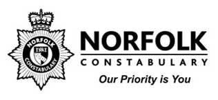 Drive safe tonight is the message from Norfolk Police
