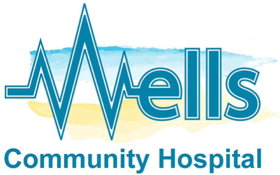 Volunteer Open Day – Wells-Next-The-Sea