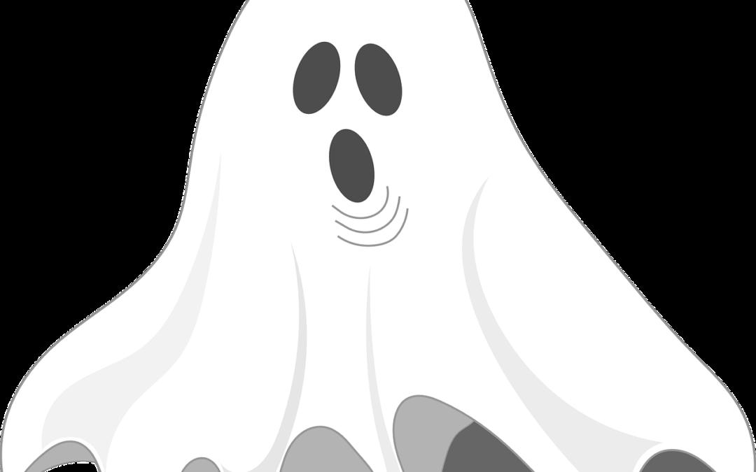The Original King's Lynn Ghost Tour